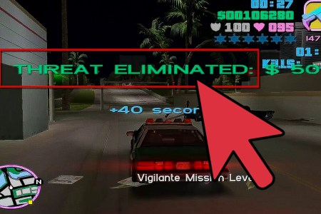 gta vice city cheat codes for helicopter
