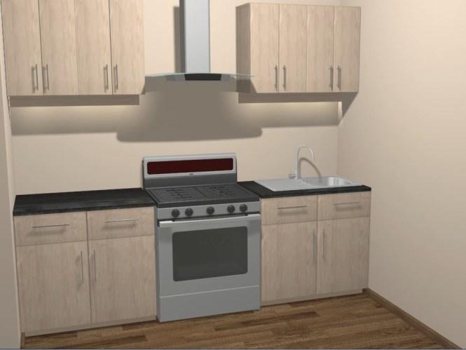 Kitchen Cabinets Quality Levels unique kitchen cabinets quality levels cabinetry is a leader in