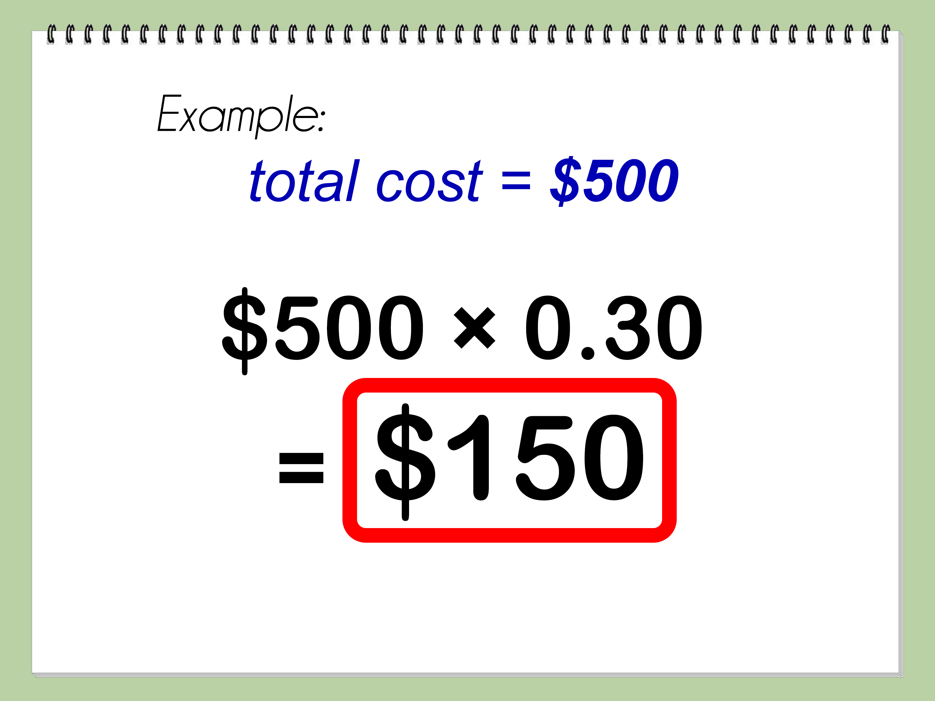 Calculate Tax Credits Step 4