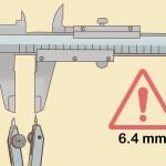 3 Ways To Check Brake Pads Wikihow