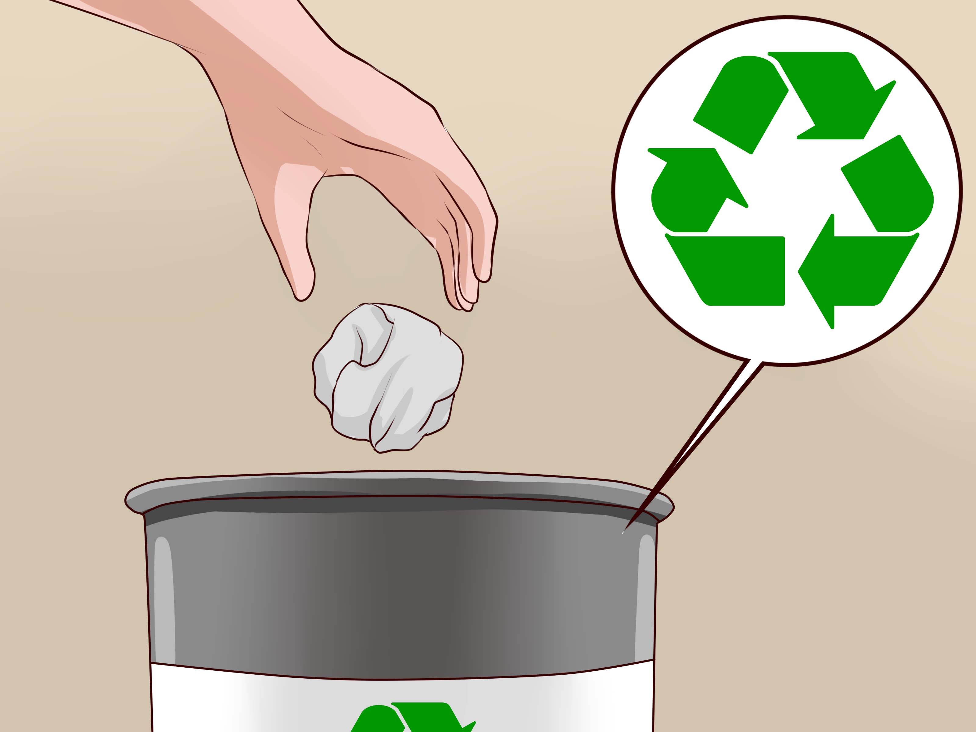 How To Keep Your Neighborhood Clean 15 Steps With Pictures