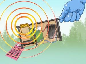 Simple Electromagic Pulse Circuit Diagram  pulse motor simple 1 reed switch circuit loopback