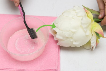 Beautiful flowers 2019 silk flower cleaner beautiful flowers find and download the prettiest flowers ornamental plants kinds of flowers and flower picture ways to clean silk mightylinksfo