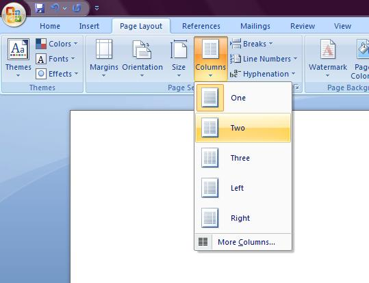 How To Make Wedding Invitations On Microsoft Word – How to Make Invitations on Word