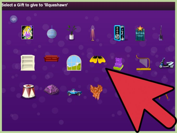 how to act popular on moviestarplanet: 13 steps (with pictures)