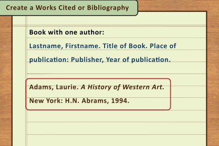 Free books to read how to cite a book mla books to read how to cite a book mla free online book and pdf library read book without limits and enjoy with our free and unlimited number of books audiobooks epub ccuart Image collections