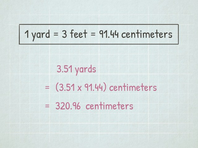 9 Easy Ways to Measure Centimeters (with Pictures)