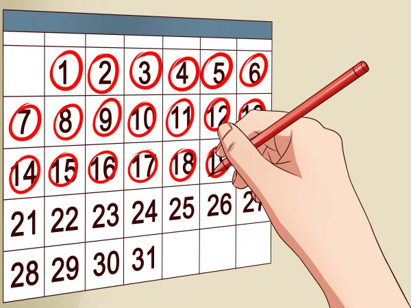 How to Set Realistic Goals: 12 Steps (with Pictures) - wikiHow