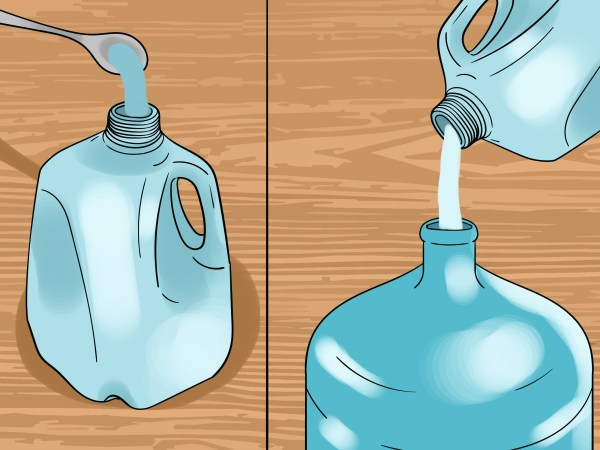 How to Make a Water Still (with Pictures) - wikiHow