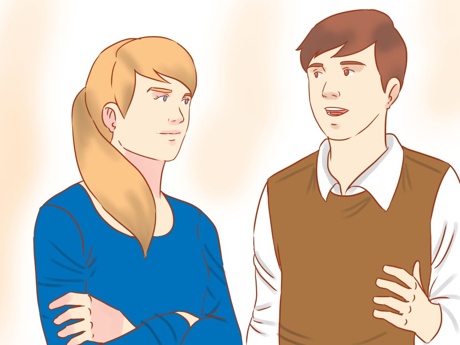 http://www.wikihow.com/images/5/55/Be-Ladylike-(Teens)-Step-16-Version-2.jpg
