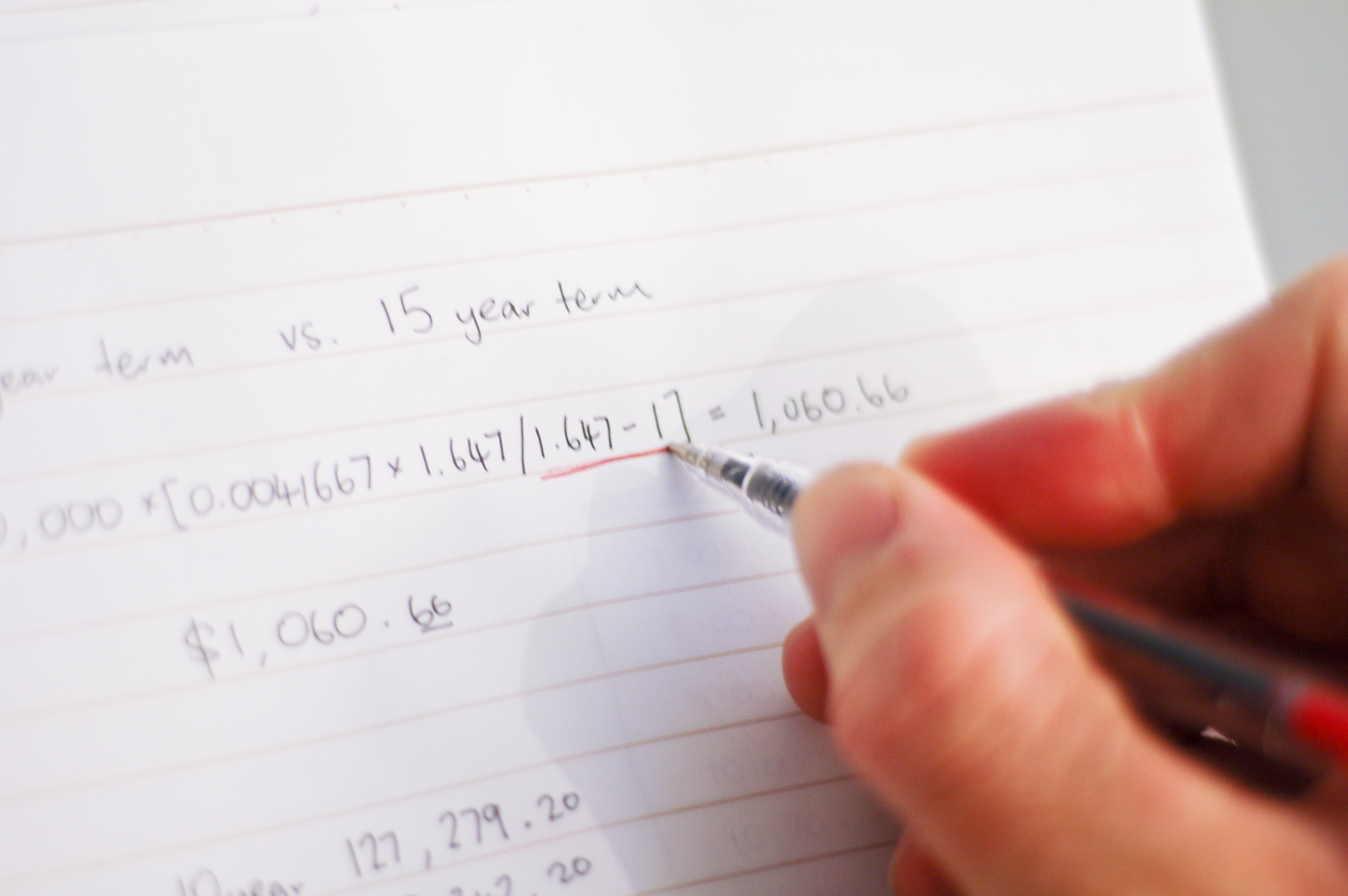 Maths Test Papers For 9 Year Olds