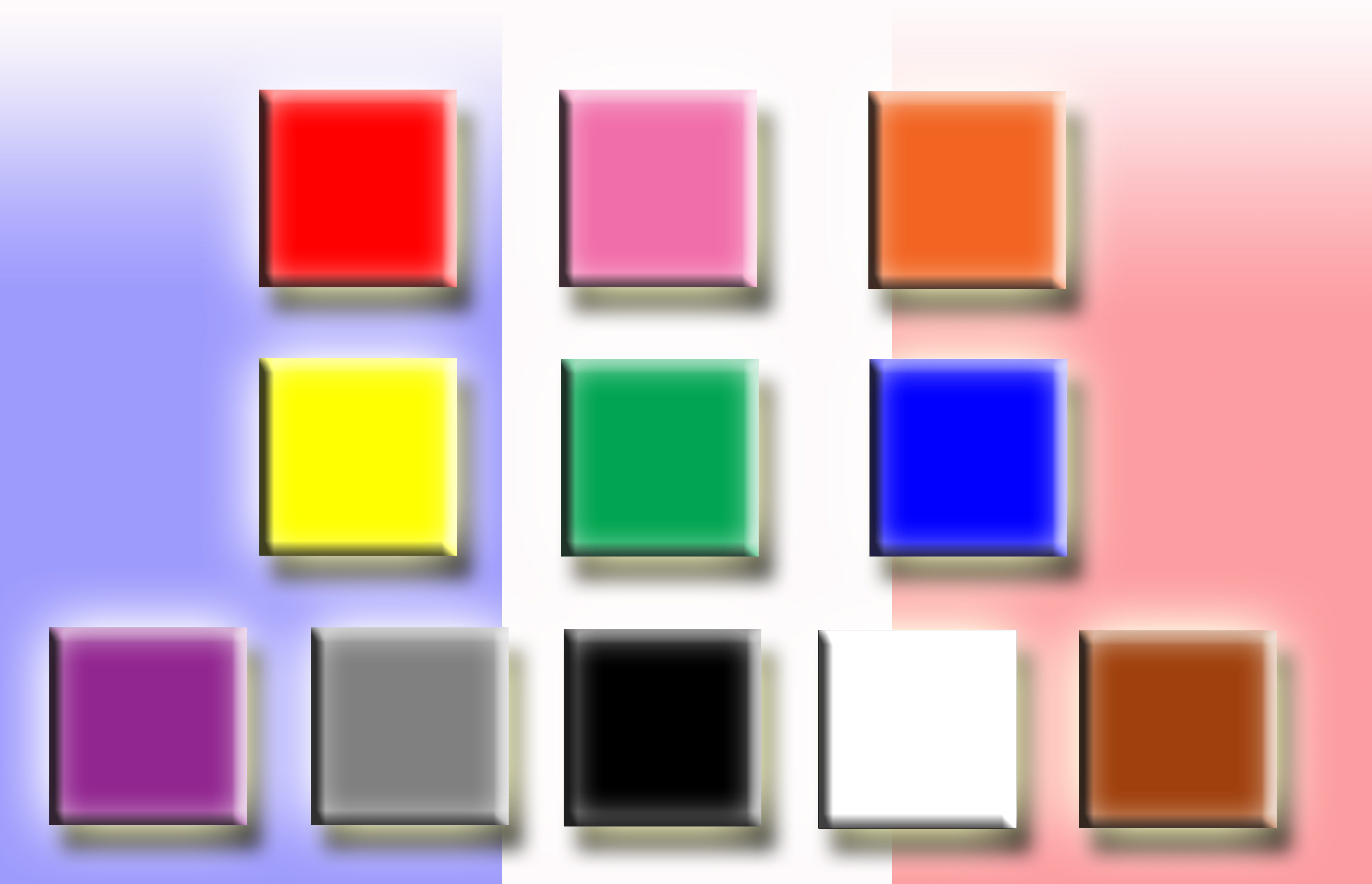 How To Say Colors In French 3 Steps With Pictures