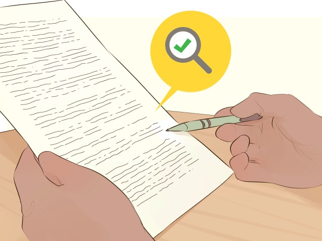 How to Write a Conclusion: 22 Steps (with Pictures) - wikiHow