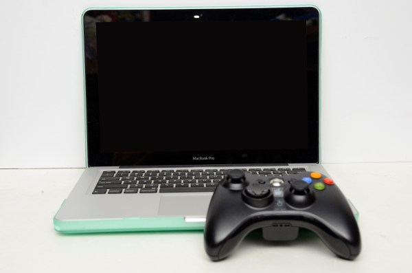 How to Play XBox 360 on a Laptop Monitor: 5 Steps (with ...
