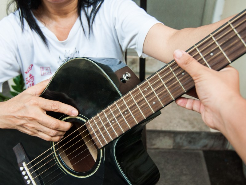 Basic Guitar Chords Songs Tagalog 4k Pictures 4k Pictures Full