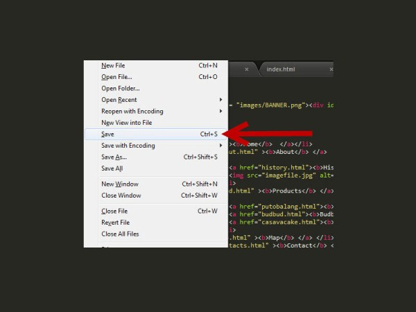 How to Set Image Width and Height Using HTML: 4 Steps