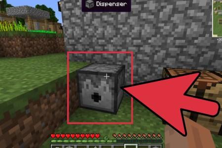 Minecraft Spielen Deutsch Minecraft Spiele Wii Bild - Minecraft spielen video