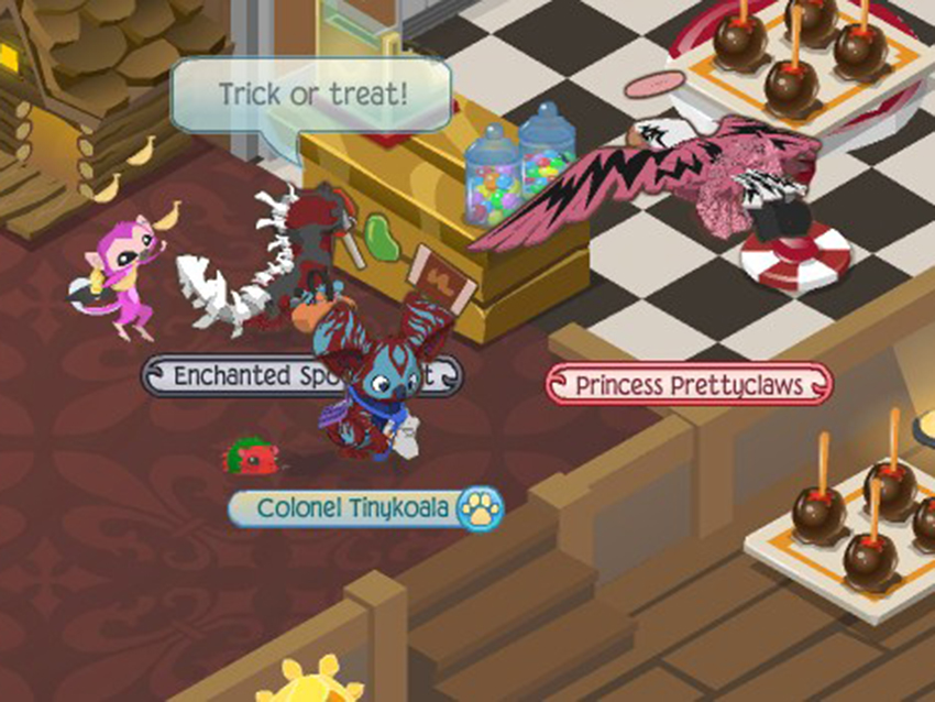 Make Your Own Restaurant Games Online