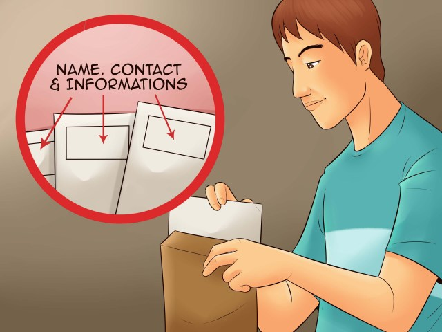 How to Write a Script for a Comic Book - wikiHow