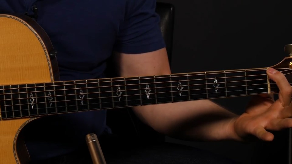 How to Number Guitar Strings: 6 Steps (with Pictures ...