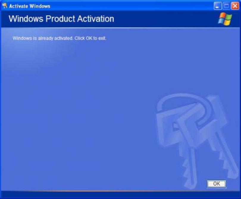 Windows XP 2020 Crack With Serial Number Free Download [New Version]