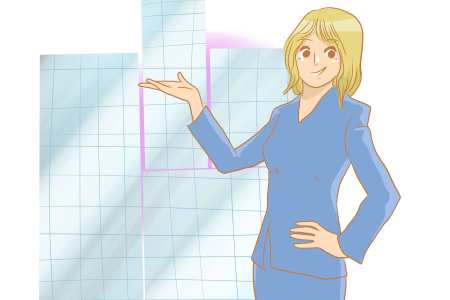 How to Open a Staffing Agency  12 Steps  with Pictures    wikiHow