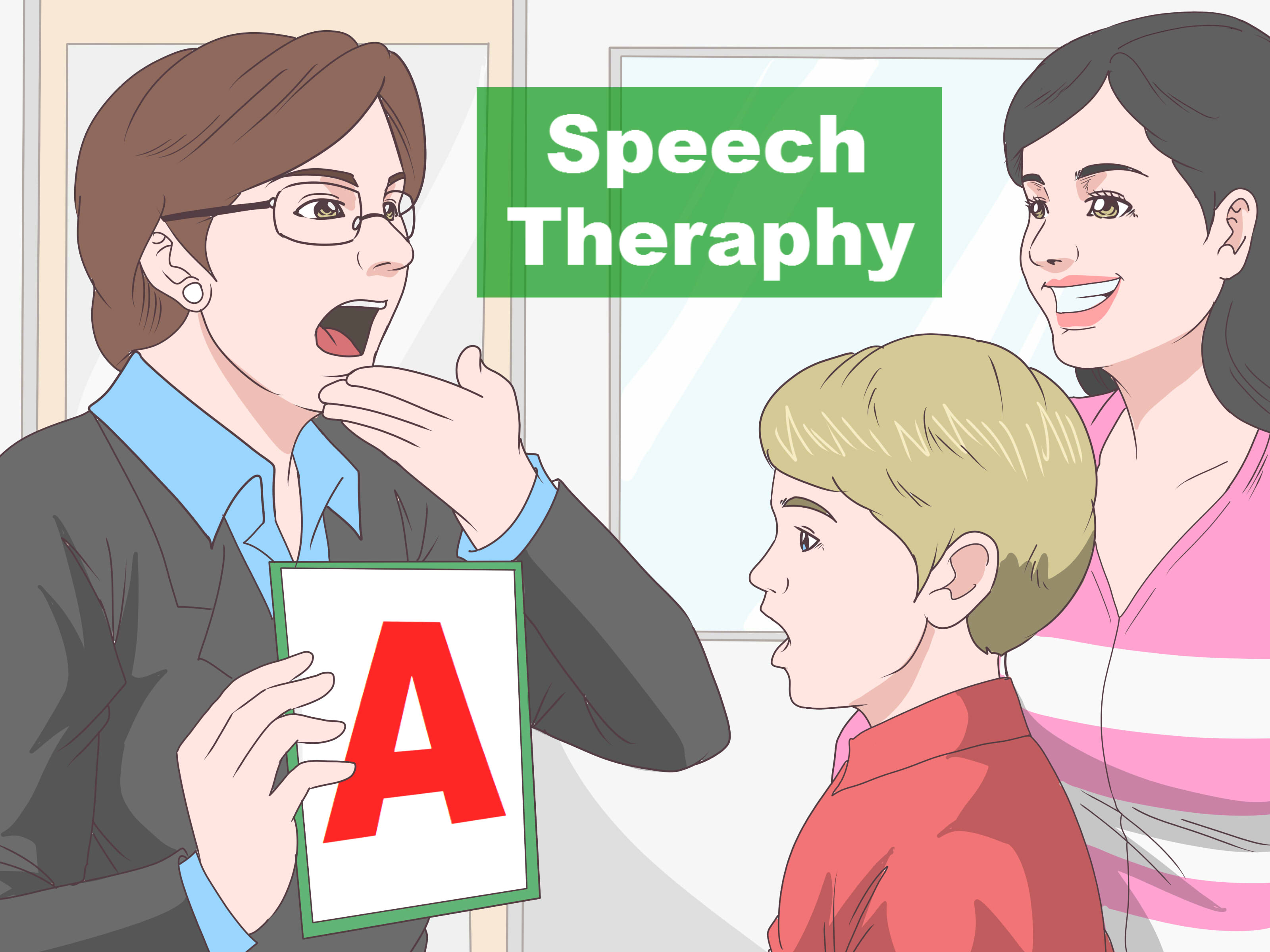 3 Ways To Diagnose Auditory Processing Disorder