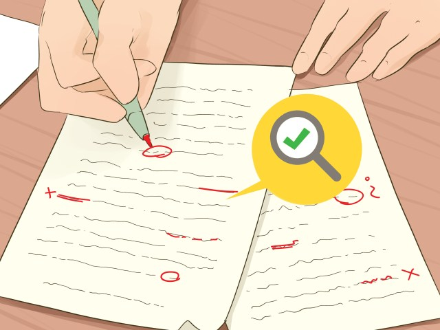 How to Write a Policy Brief: 28 Steps (with Pictures) - wikiHow