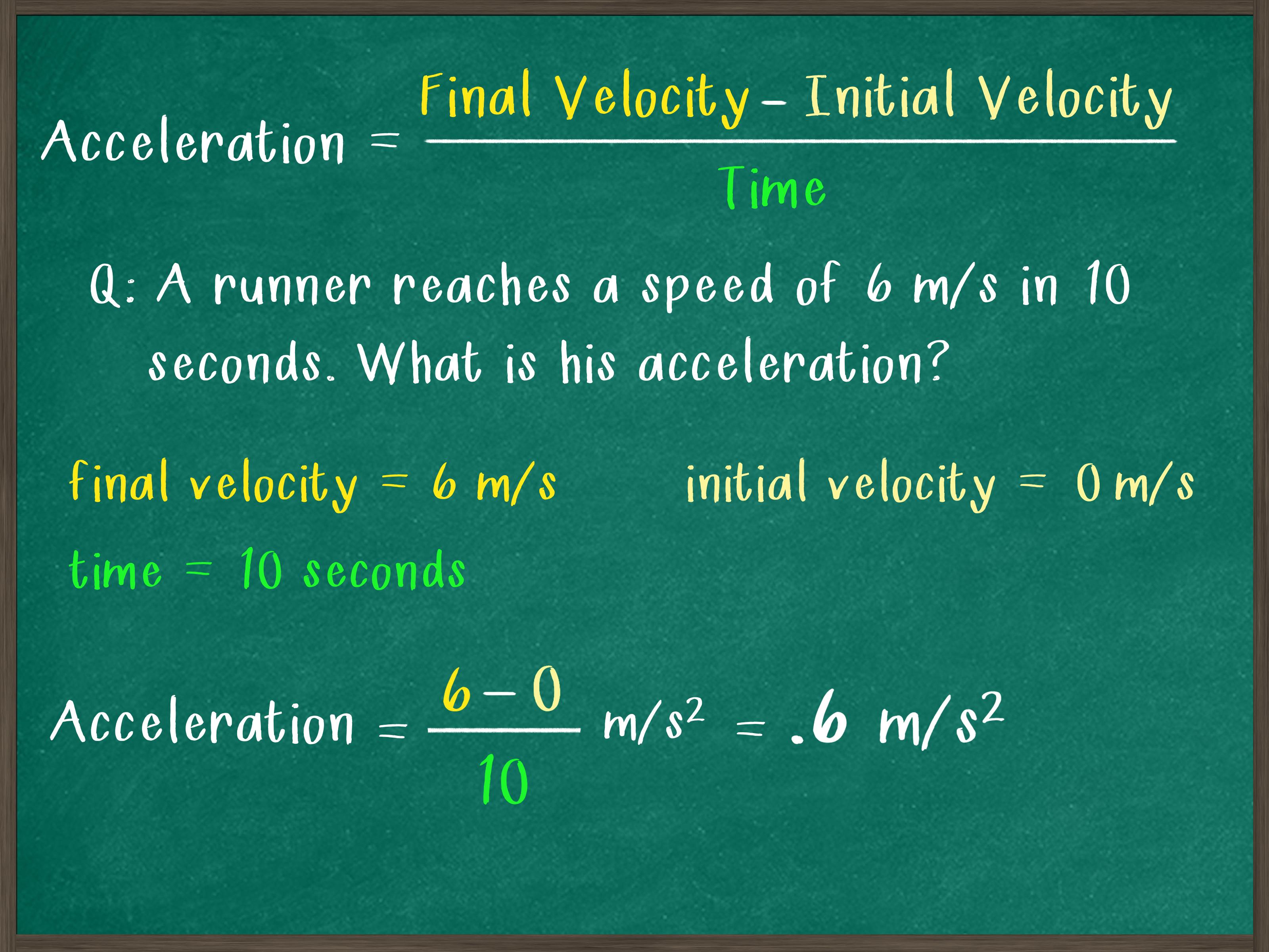 Kinetic Energy Equation English Units