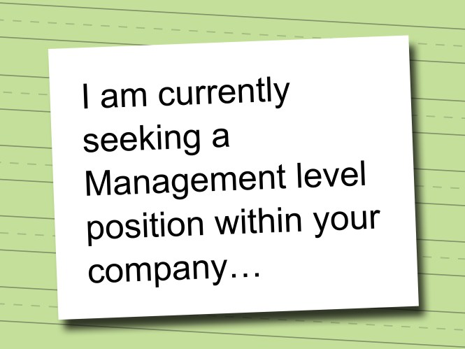 Cover Letter Accounting Clerk Sle Resume Genius Experience Resumes