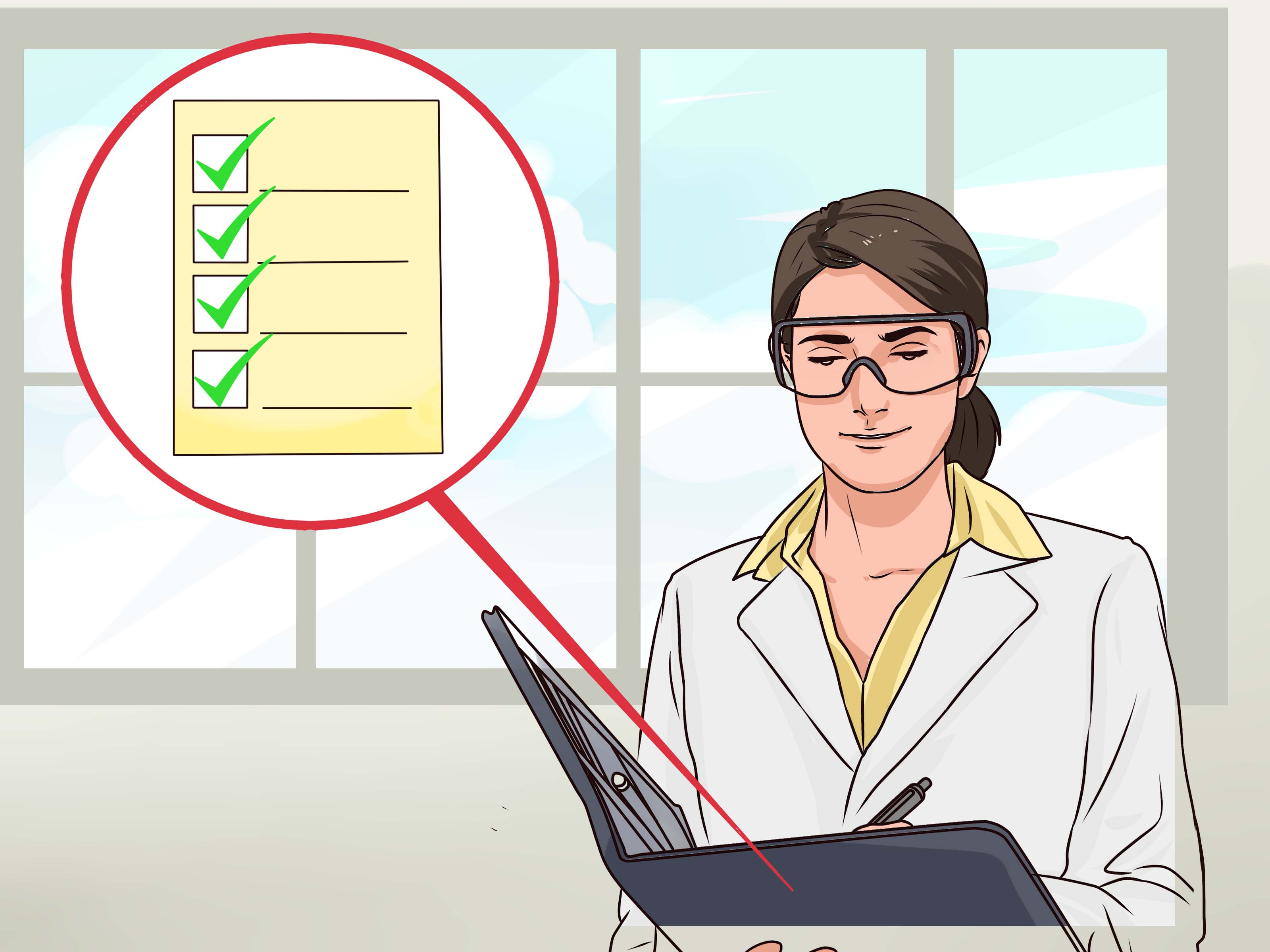 How To Become A Chemistry Teacher With Pictures