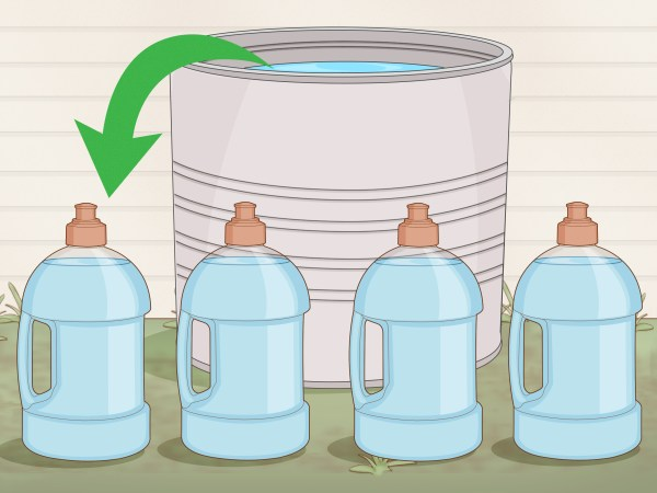 3 Ways to Make Distilled Water - wikiHow