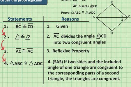What Do Two Triangles Mean Hd Images Wallpaper For Downloads