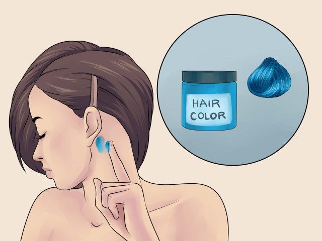 3 ways to have emo hair without going to extremes - wikihow