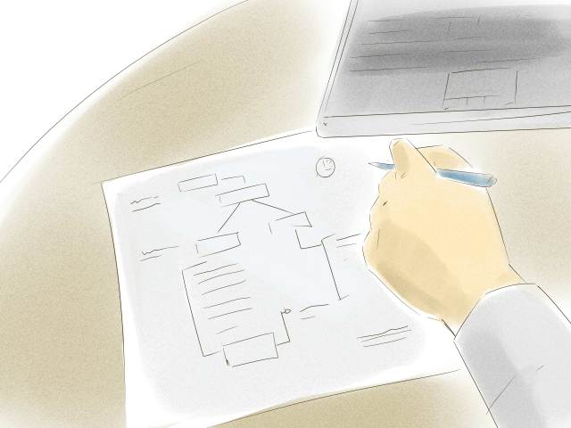 How to Write a Hypothesis: 20 Steps (with Pictures) - wikiHow