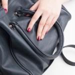 The Best Ways To Identify Genuine Leather Wikihow