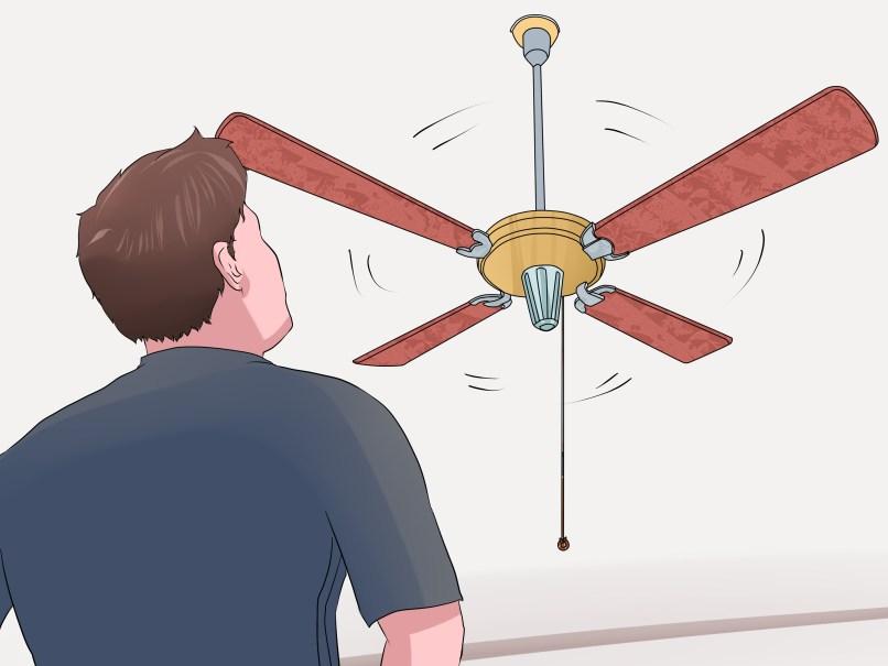 Bearing Noise In Ceiling Fan Nakedsnakepress Com