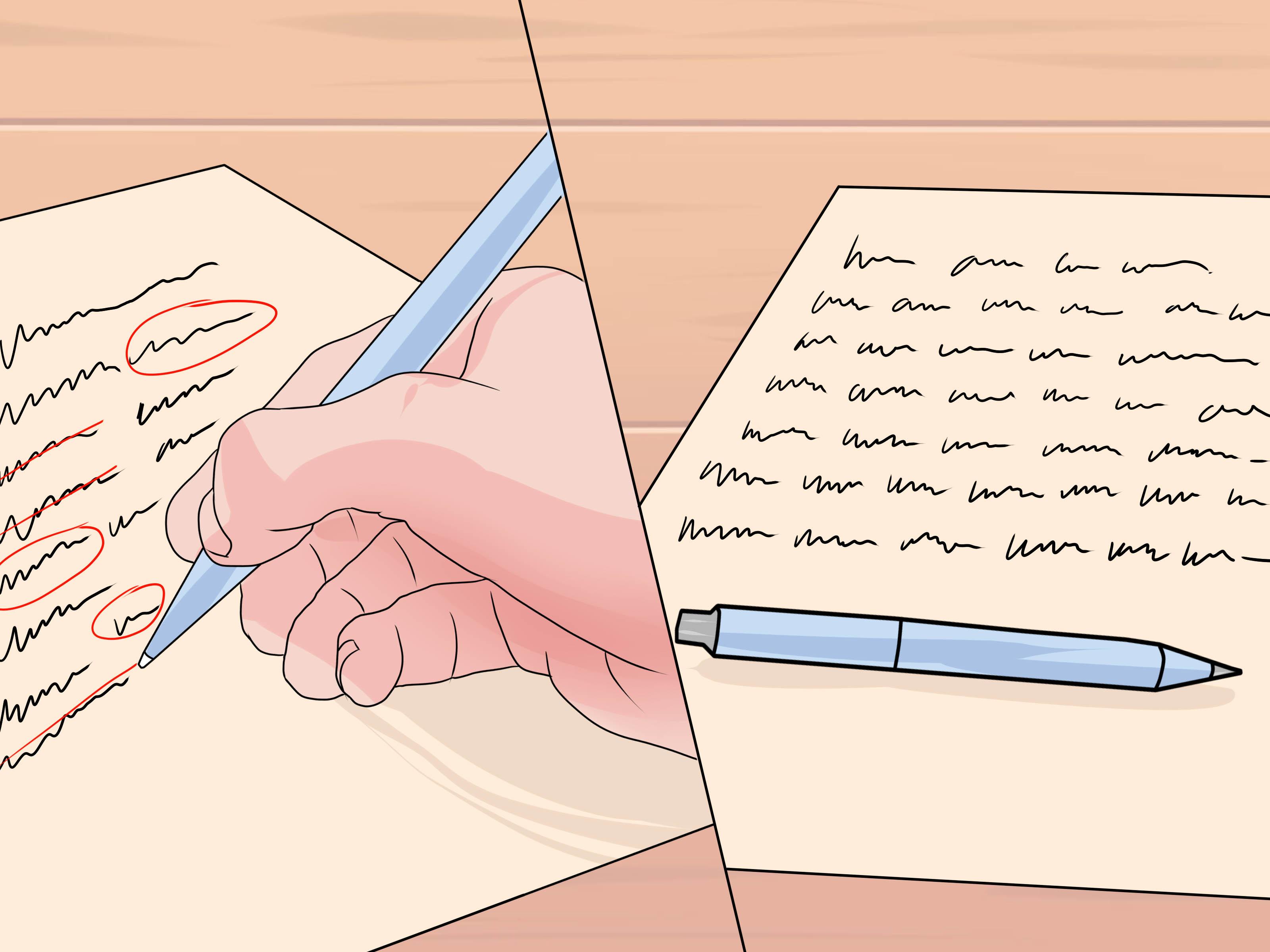 Essay Writing Styles Mla Top Essay Writing