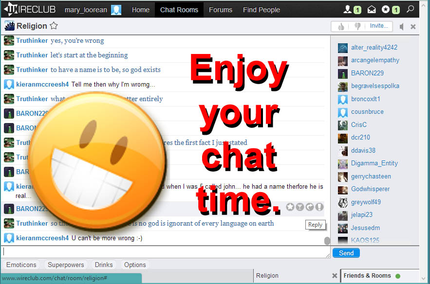 totally free chat lines
