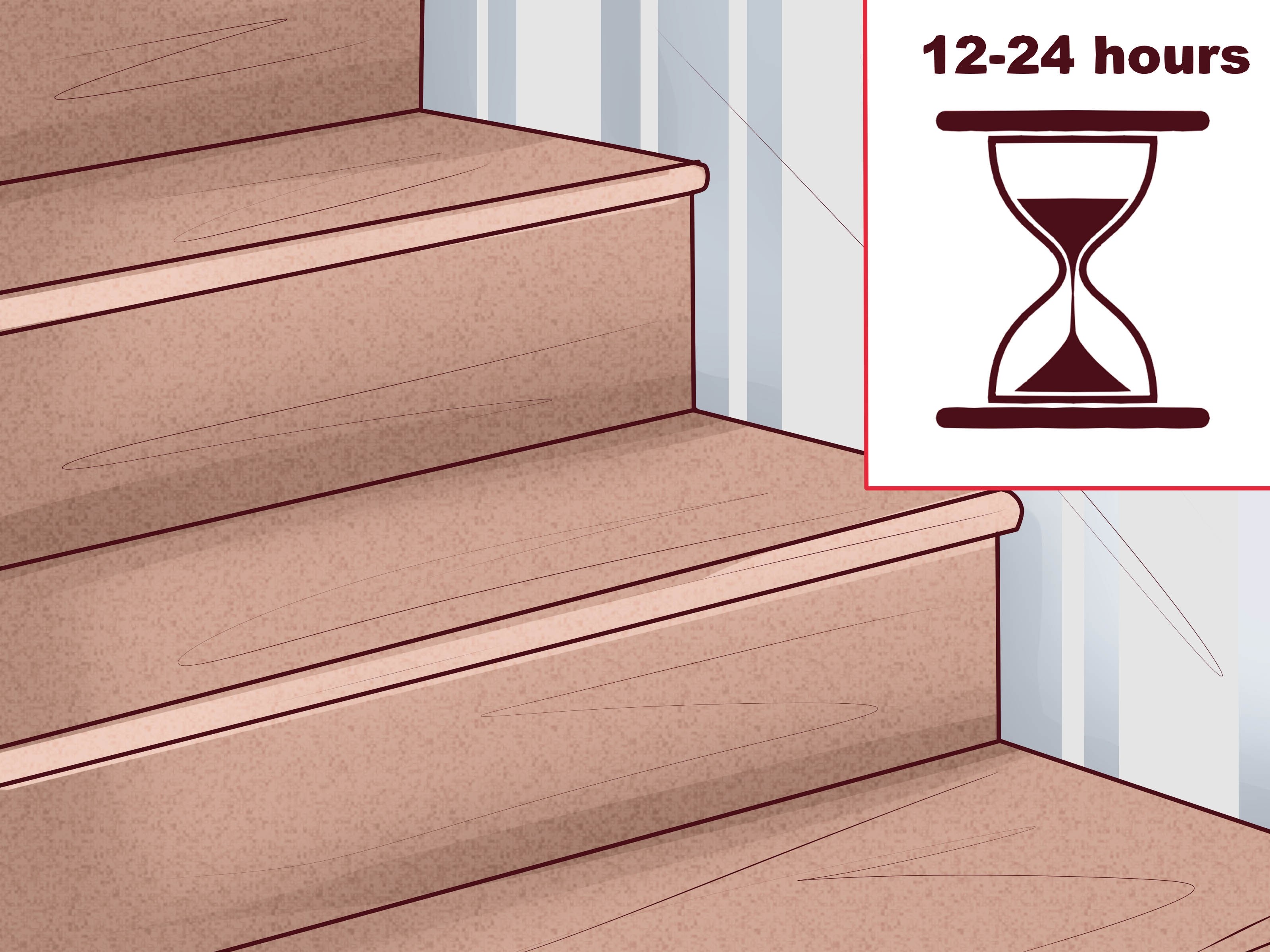 How To Install Laminate Flooring On Stairs 13 Steps | Cost To Have Stairs Carpeted | Wood | Stair Tread | Hardwood Flooring | Tile | Installation