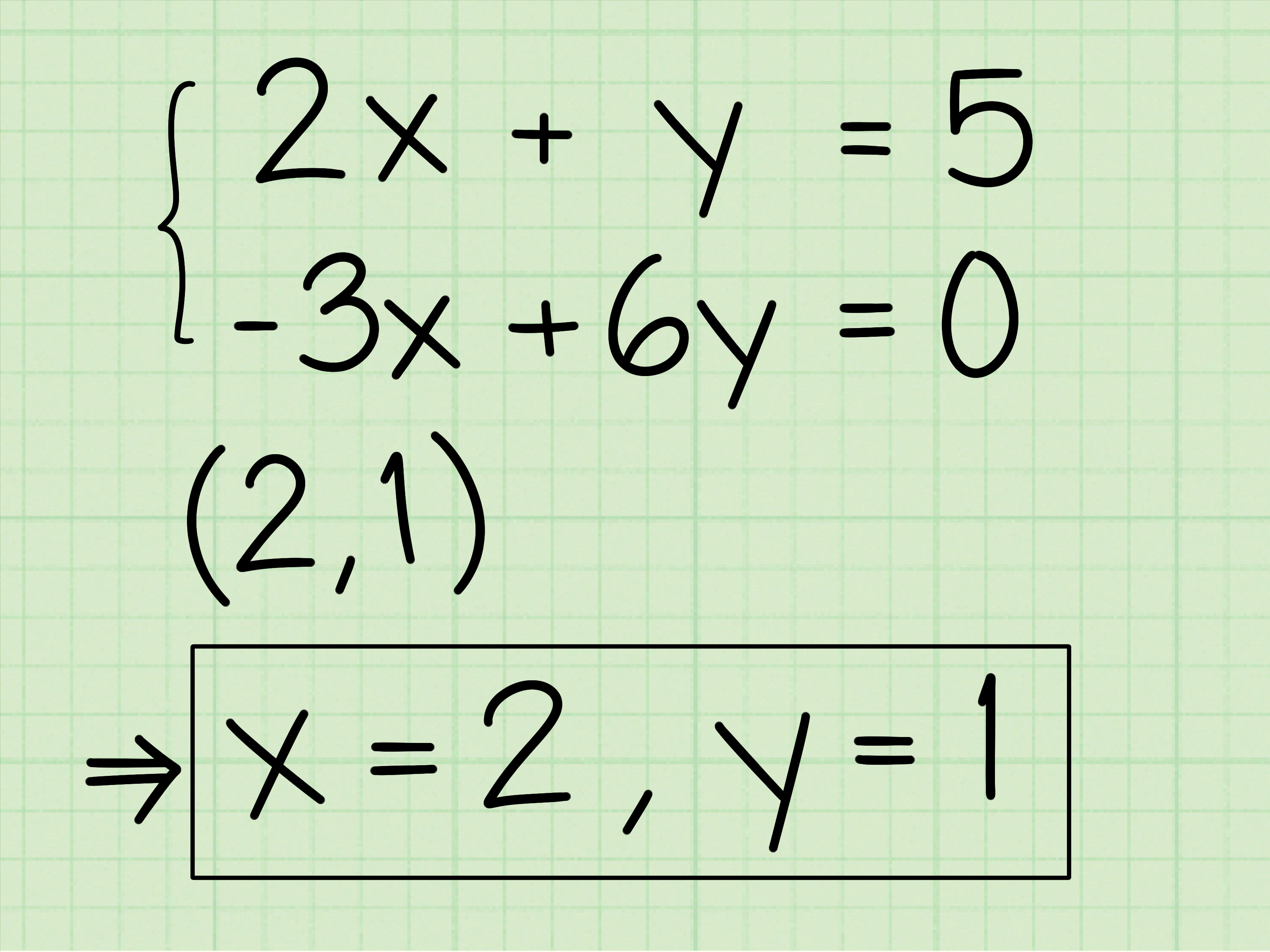 Long Complicated Math Equation That Equals 0