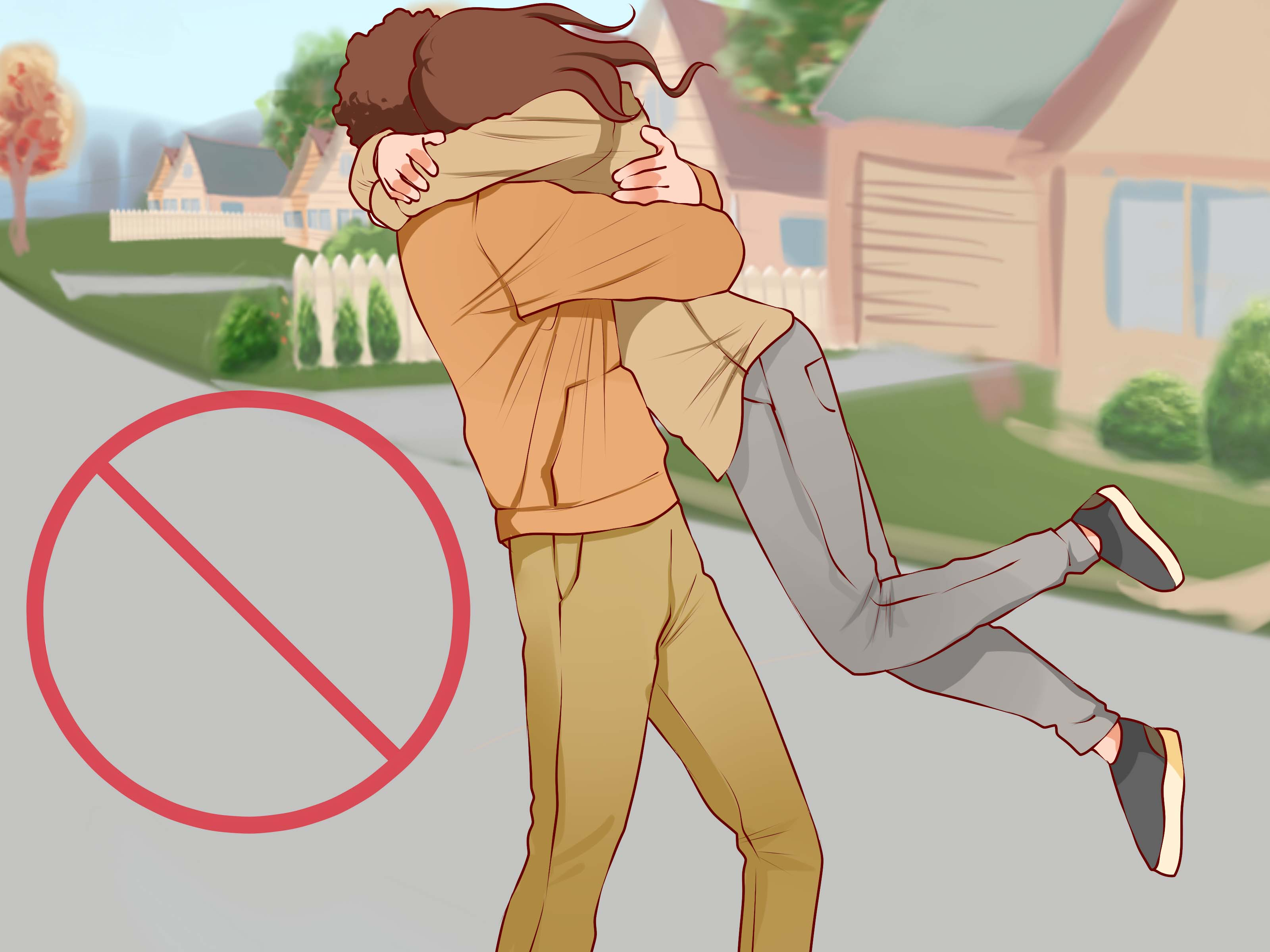How to get your friend banned from xbox live