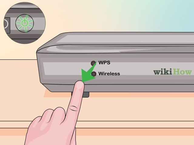How to Reset a Netgear Router: 27 Steps (with Pictures) - wikiHow