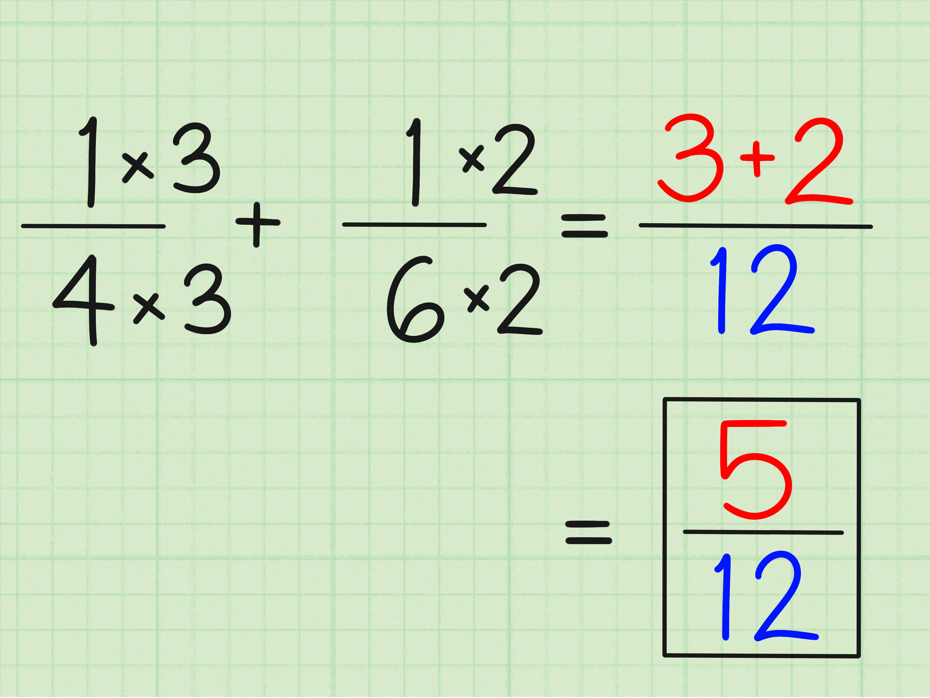 Practice B Solving Equations With Variables On Both Sides