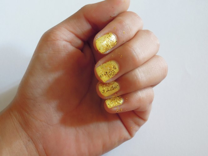 How To Get Glitter Off Your Nails Black Health