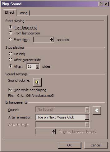 Powerpointsound03.jpg