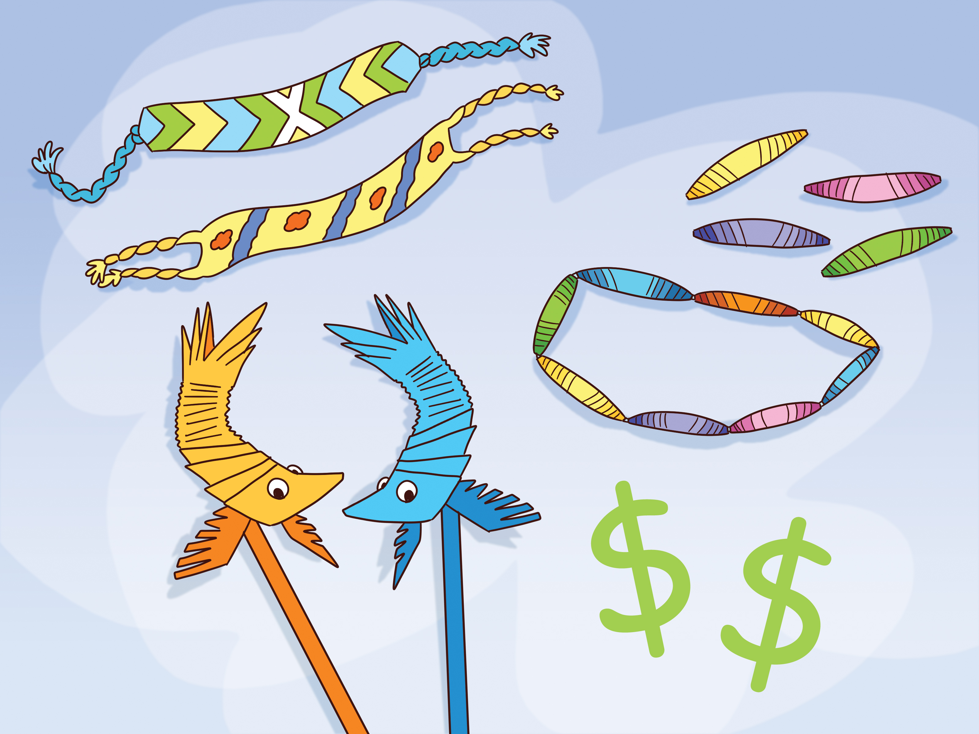 4 Ways To Make Money For Teenagers