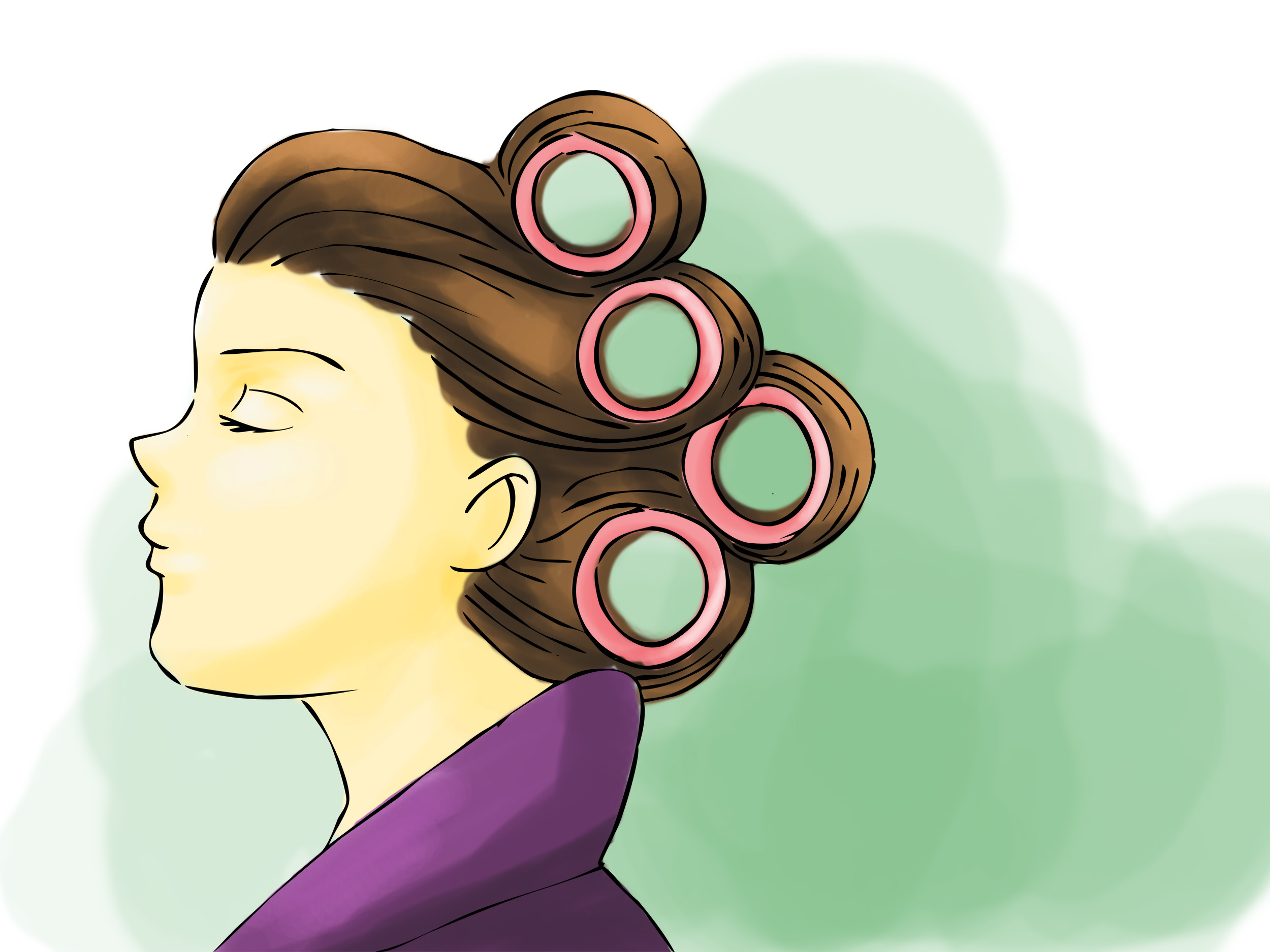 3 Ways To Change Your Life WikiHow