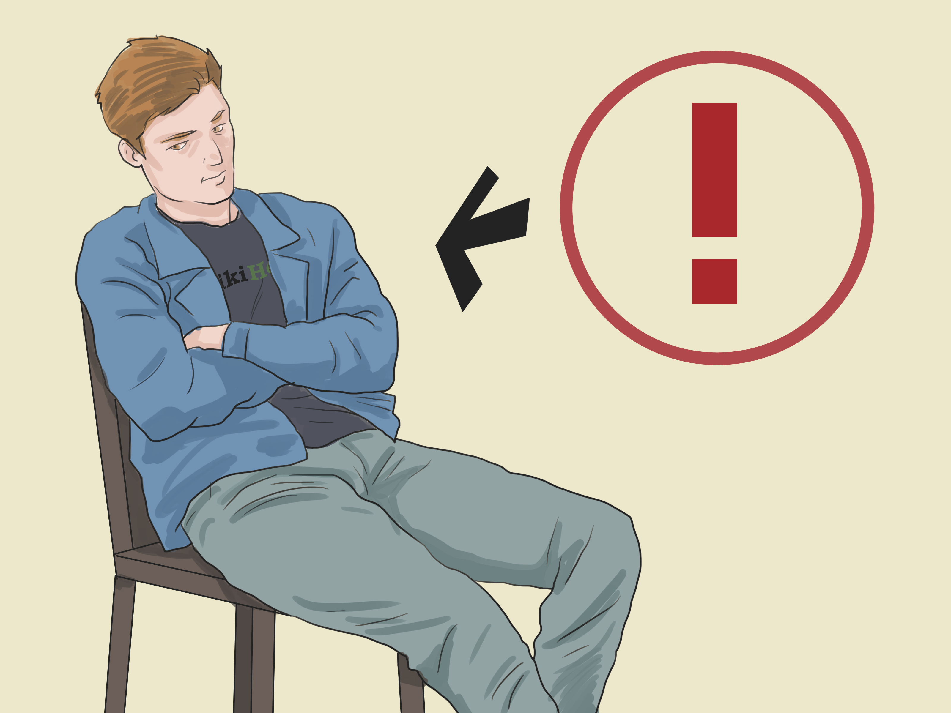 The Best Ways To Communicate With Body Language