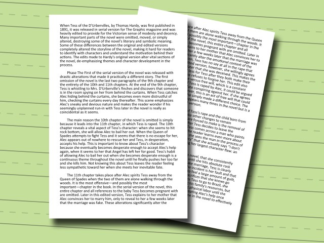 democracy essay in english  applydocoumentco democracy essay essays about on is the